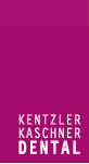 Kentzler Kaschner Dental